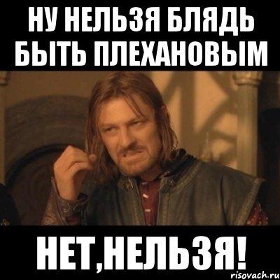 smotret-russkie-porno-eroticheskie-filmi