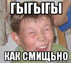 """""""Bloomberg"""": Российские банкиры увольняют сотрудников своих отделений в Лондоне из-за санкций - Цензор.НЕТ 9888"""