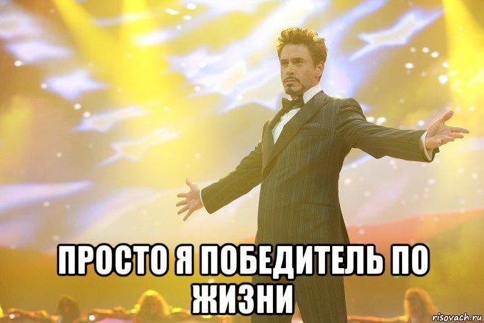 toni-stark_30029250_big_.jpeg