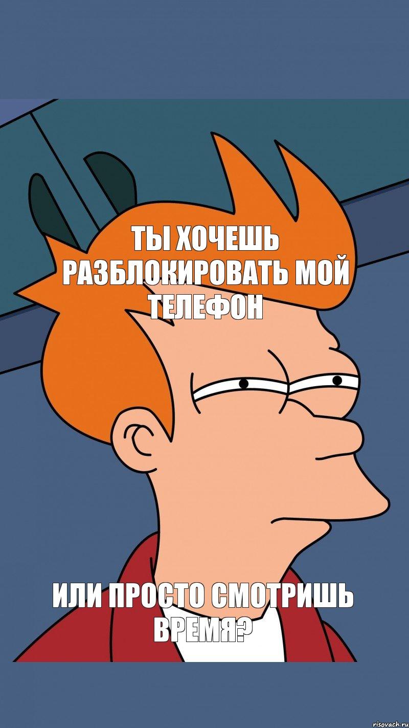 Это было фото девушек 45 лет голых ответ куль)))