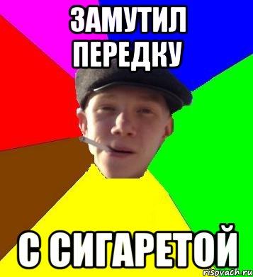 golaya-devushka-s-ruzhem
