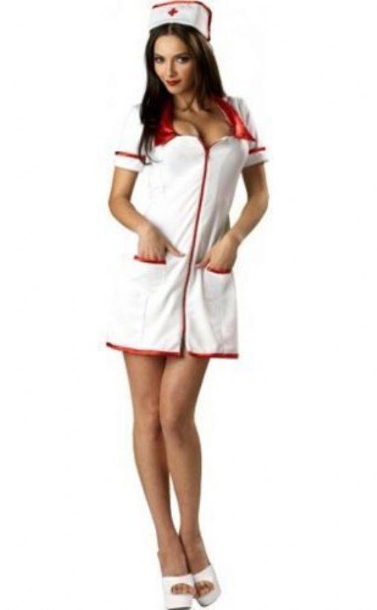 Порно с медсестрой. Секс ... - porkahd.com