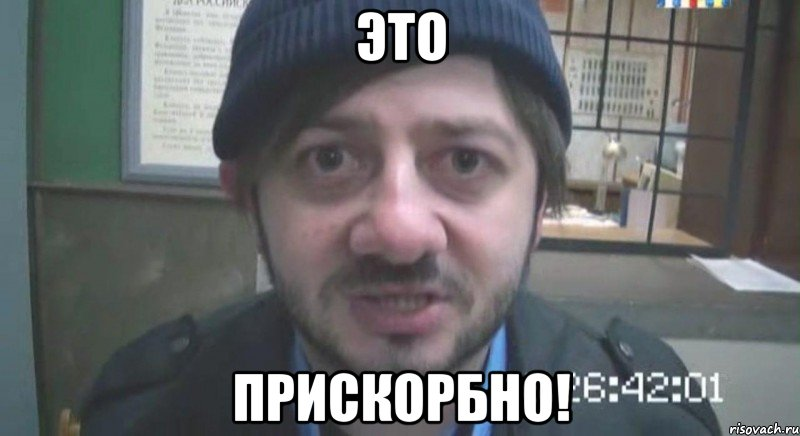 1_32170709_big_.jpeg