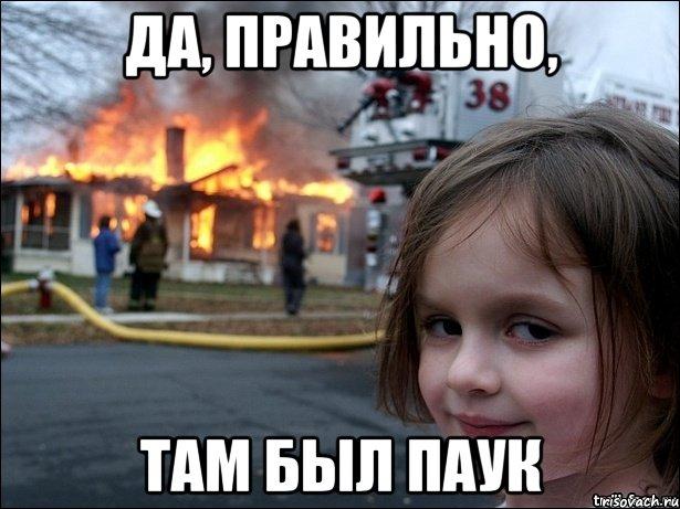 devochka-i-pozhar_31172512_orig_.jpeg