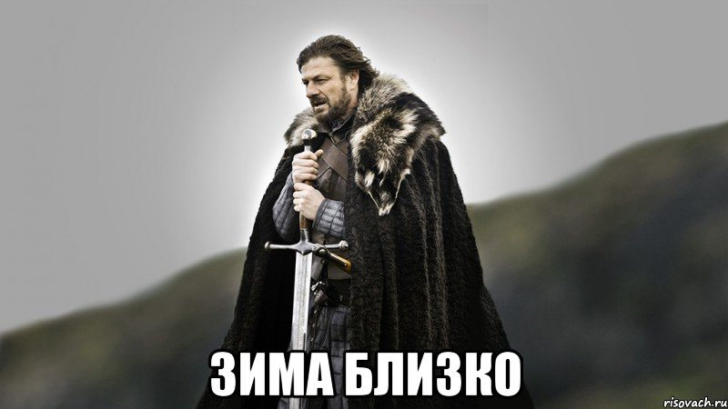 ned-stark_31077290_big_.jpeg