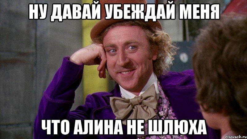 Проститутки18 ти летние в москве