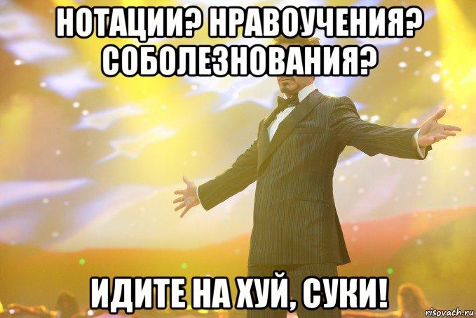 chernokozhaya-rabinya-porno-video