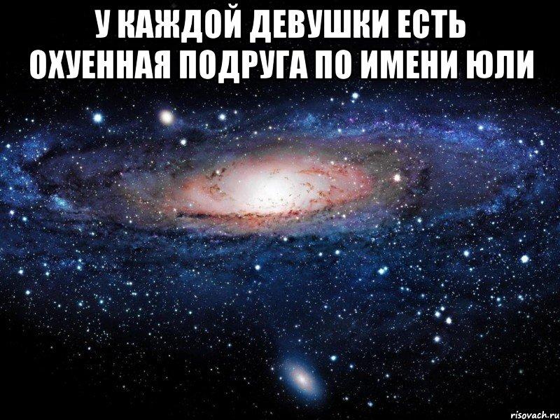 evgeniya-morozova-foto-golaya