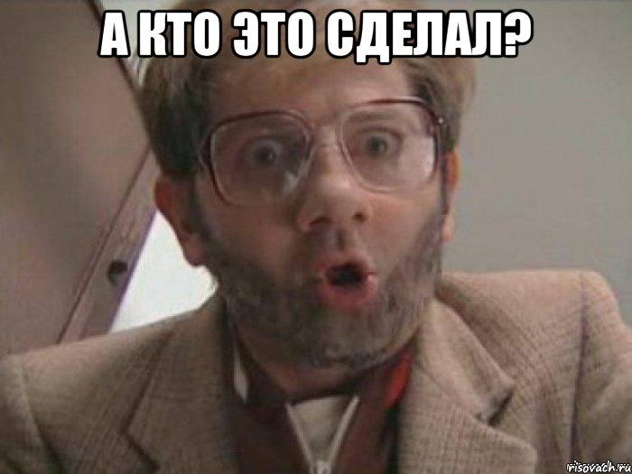 """""""Пули летают над головами. Снайпер покоя не дает. У нас один """"300"""". Жить будет - в плечо попал"""", - украинские бойцы на Бахмутской трассе - Цензор.НЕТ 7989"""
