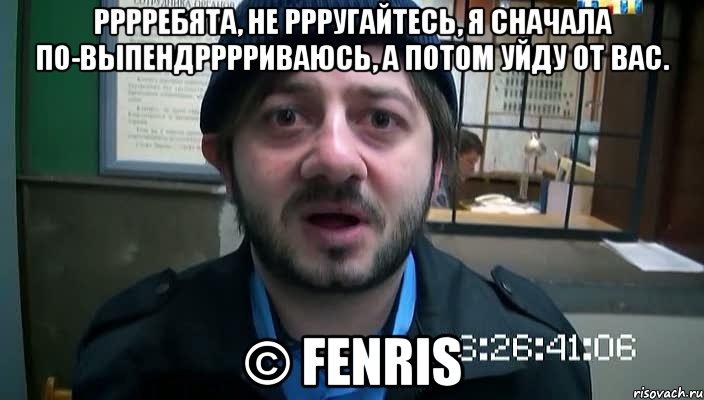 foto-pizdi-krupnaya-v-sperme