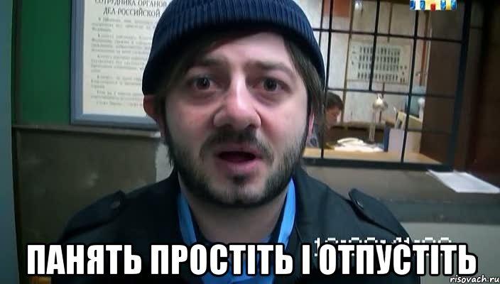 porno-ya-shalava-zhena-otdalas-drugu-muzha