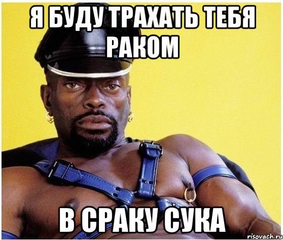 igrat-onlayn-v-shashki-eroticheskie