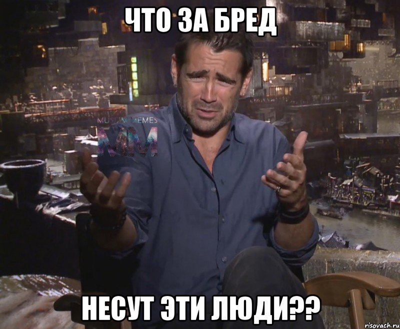 Миссия ОБСЕ должна получить возможность добраться до границы и контролировать ее до выборов, - МИД Украины - Цензор.НЕТ 9057