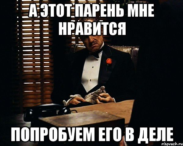 don-vito-korleone_35643412_orig_.jpeg