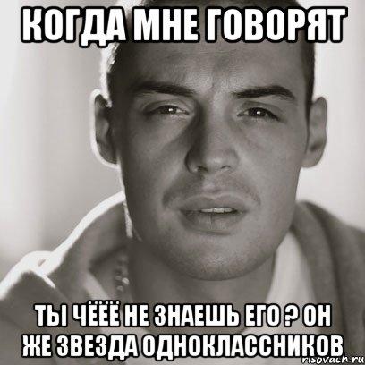 Порно фото с вибратором - секс на www.babushky.ru