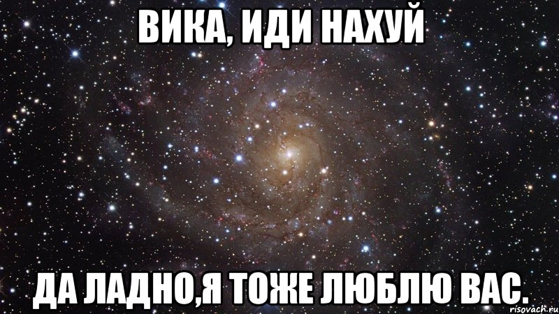 golaya-porno-foto-kamenska