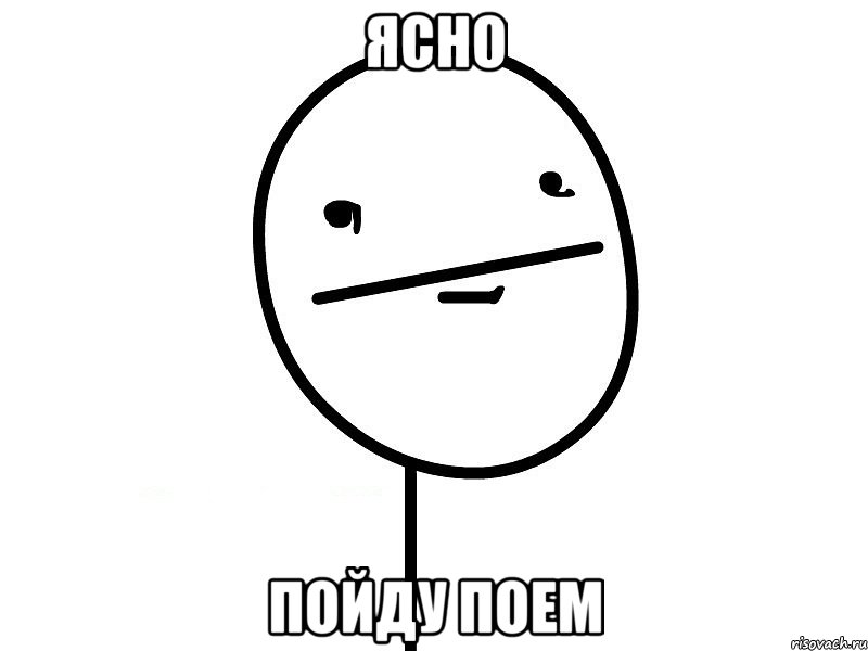 lol_35279347_orig_.jpg
