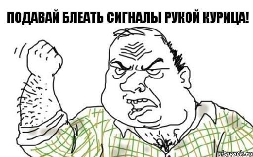 """Путин уже посылает """"сигналы"""" боевикам об отмене псевдовыборов на Донбассе, - Лавров - Цензор.НЕТ 8456"""