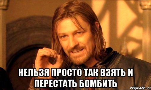 Авиация АТО уничтожила 2 танка террористов в Луганске, - ИС - Цензор.НЕТ 7939