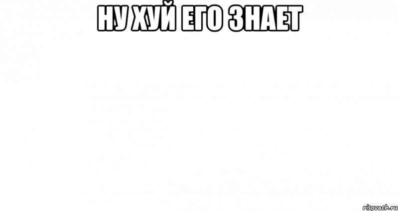 v-obtyagivayushem-mini-plate-porno