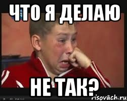 sashko_34895307_orig_.jpg