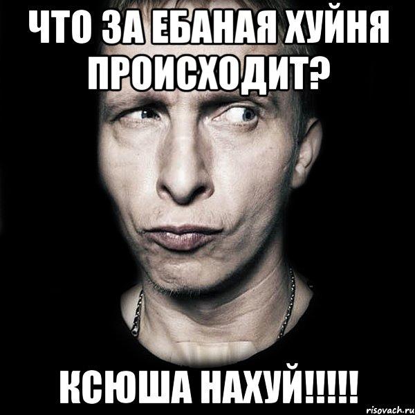 foto-litsa-devushek-bryunetok