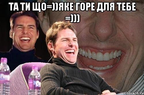 """""""Ой как красиво - прямо в минометный расчет. Вот это точняк"""", - украинская аэроразведка успешно корректирует огонь артиллерии - Цензор.НЕТ 4006"""