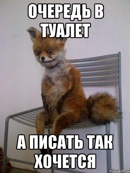 otdalas-devushka-v-mashine