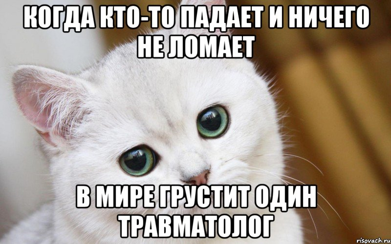 v-mire-grustit-odin-kotik_36030040_big_.