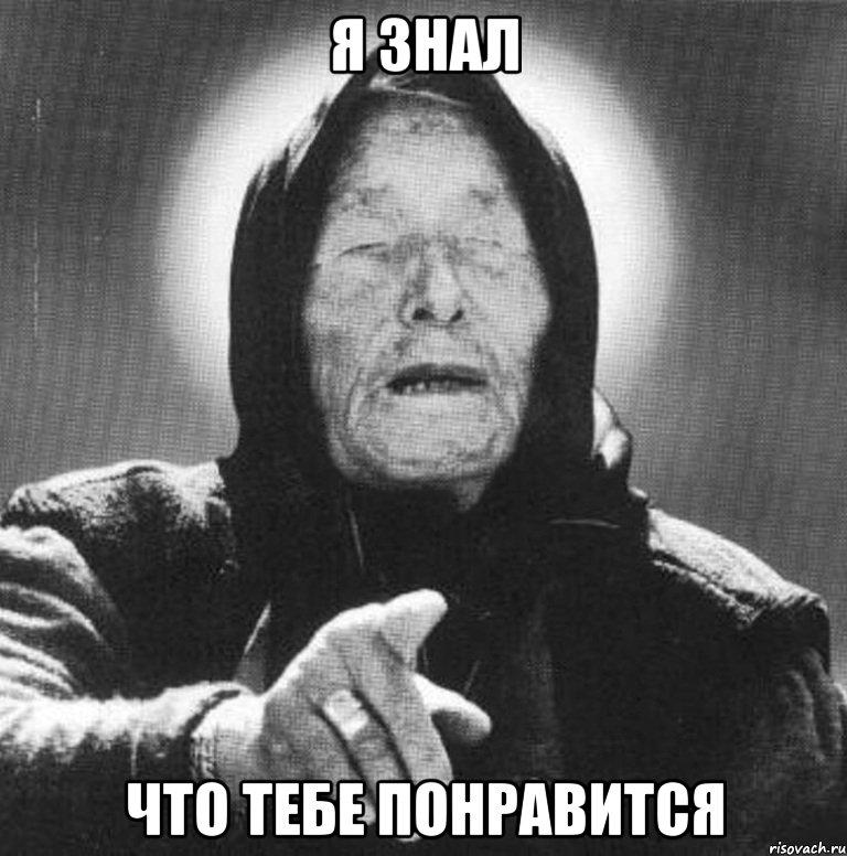 porno-s-bryunetkoy-vilizal-kisku