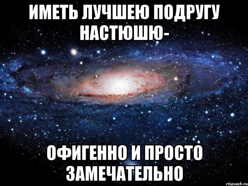 krasnodar-prostitutka-foto
