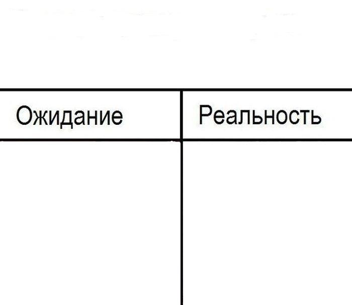 http://risovach.ru/upload/2013/12/generator/ozhidanie---realnost_37276358_orig_.jpeg