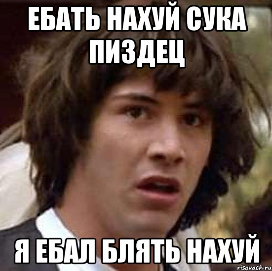 kartinki-golih-devushek-blogs