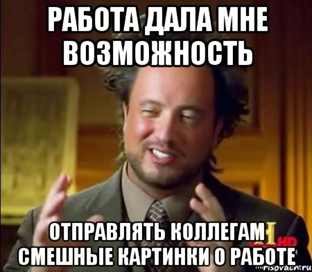 parnya-dlya-seksa-prostitutki-krasnoyarsk-za-dengi
