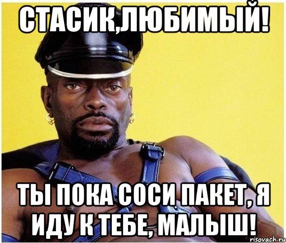 zhenskaya-zhopa-foto-porno-volosataya