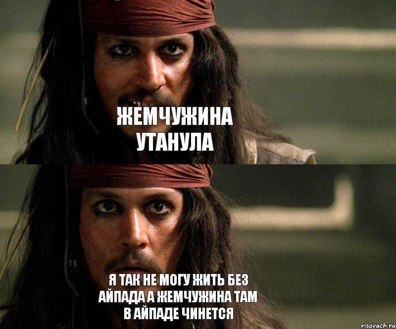 Голливудские фильмы  КиноТеатрРУ