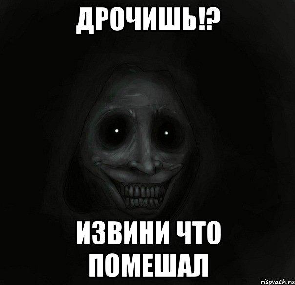 kozhevnikova-golaya-obnazhennaya