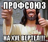 prostitutka-gorod-klimovskoe-na-vizov-telefona