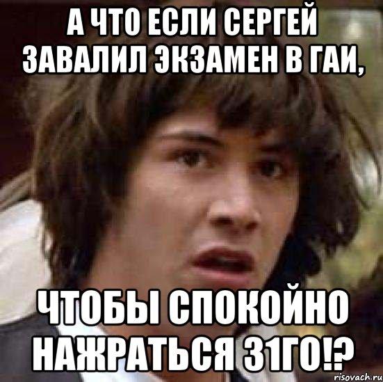 massazh-goloy-devushke-foto
