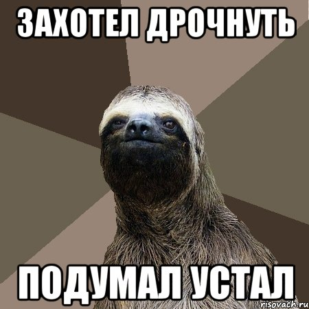 drochnut-na-foto-obnazhennie-devushki-v-kruzhevnih-chulkah