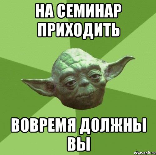 devushki-foto-szadi-v-kupalnikah