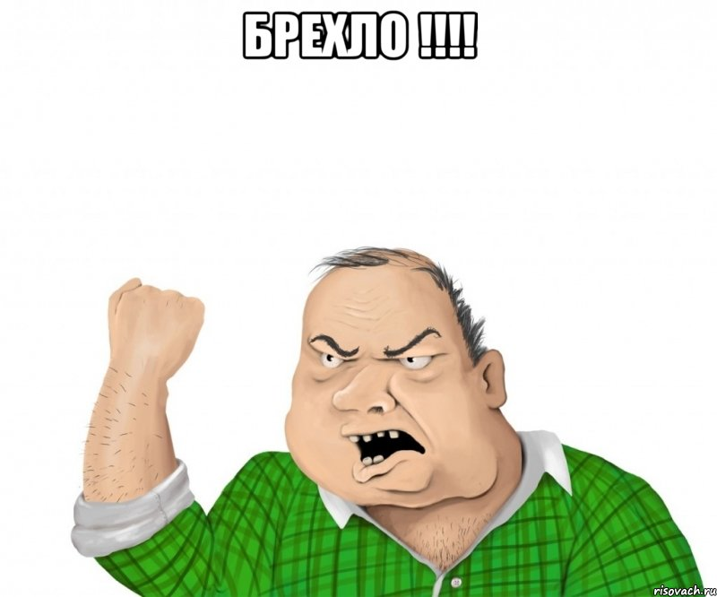 """""""У нас будет четыре года без выборов"""", - Порошенко пообещал решительные реформы после местных выборов - Цензор.НЕТ 5108"""