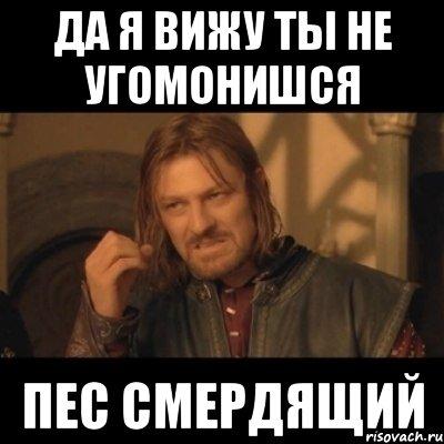 Погибший под Песками Дмитрий Афанасьев был волонтером, - Генштаб - Цензор.НЕТ 8741