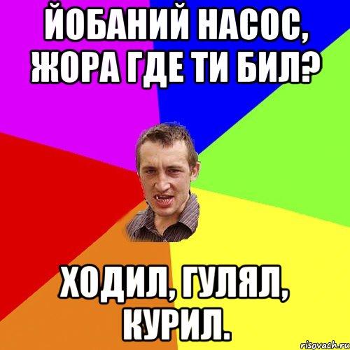 xxx-krasotki-russkie