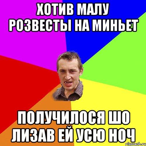 zhestkoe-anal-bdsm-bolshie-igrushki