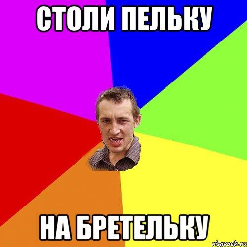 porno-moloduyu-krasivuyu-seks-v-rot