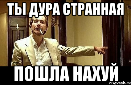 deshevie-prostitutki-v-moskva