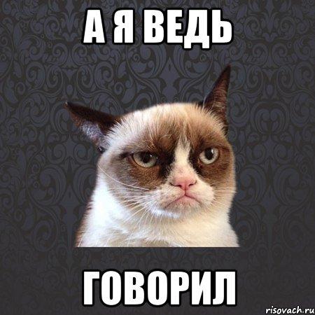 tipichnyy-balzak_37550185_orig_.jpeg