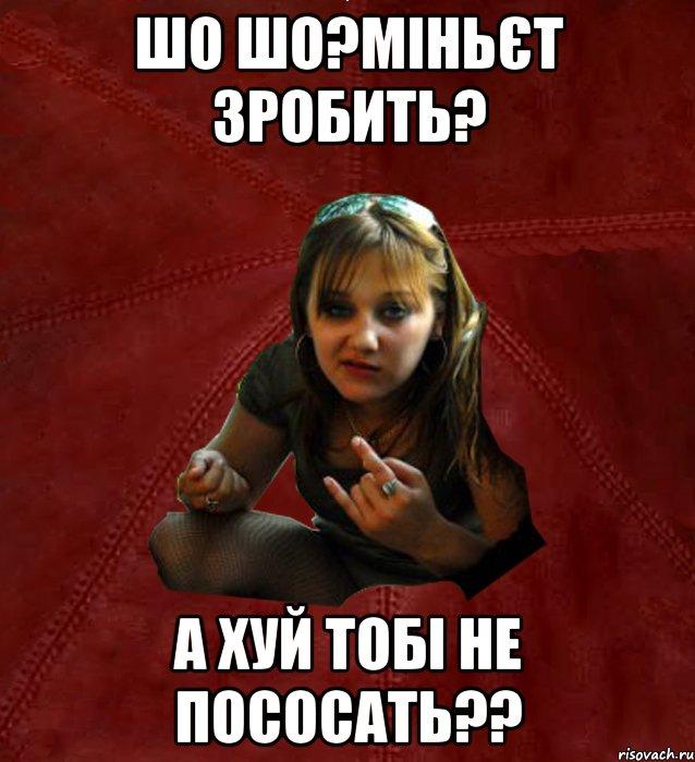 porno-molodaya-grudastaya-krasotka