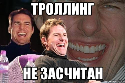 """Украина будет выполнять и экономическую часть ассоциации: откладывание зоны свободной торговли лишь """"отвлекающий маневр"""", - СМИ - Цензор.НЕТ 8548"""